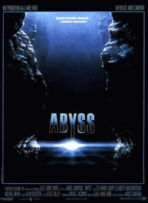 Abyss.