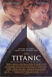 Ton genre de Film c'est? ???