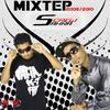 mixtep 2010 Sa7ra-crew
