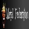 Interview exclusive sur Metal Federation (Unicorn Rider)
