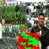 vive l algerie et vive karim ziani