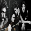 I L♥VE TWILIGHT !! x.3
