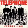 Téléphone / Cendrillon (1994)