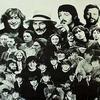 Apple Records / Julia (1968)