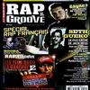 Rap & Groove Mag