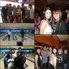 .. •Nouvelles photos poster sur le TWITTER  de notre Selena .  ..