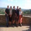 Volterra 2008 - Summer.