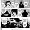 chapitre 400 page 4