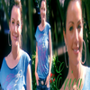 ♥ Interview Erica Durance ♥