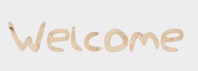 Hello ! :3
