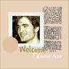 TalentedActor.skyblog.com Favoris Article 1 ~ Welcome !