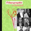 TalentedActor.skyblog.com Favoris Article 4 ~ Filmographie !