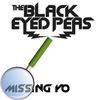 Black Eyed Peas - Missing You