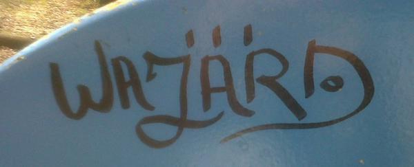 Wazard.team
