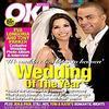 Tony et Eva mariés!!!