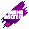 Minimoto Mag, now, by Vitom