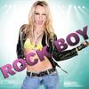 Rock boy (2010)