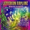 Surrealistic Pillow / Jefferson Airplane - White Rabbit (1967)