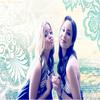 GOOD NEWS Lucy Hale et Shay Mitchelle ont annoncé via leur twitter que la saison 1 de Pretty Little Liars aura 12 épisodes de plus, ce qui fait 22 épisodes en tout  :D