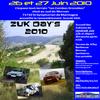 ZUK DAY'S 2010