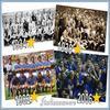 >> Des Champions du Monde