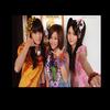 Sayumi, Risa, Mai, Saki(S) & les autres...  x)