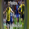 »   Its-Fabulous-Player ▪ fαnblog sur l' Espαñol des Blaugranas, Andrès Iniesta .  ◊    . » (αrt. o4).