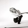 Instant Star 4 / Alexz Johnson - Live Like Music (2008)