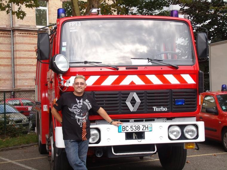 Portes ouverte des pompiers de mulhouse a suivre en for Porte ouverte mulhouse