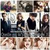 La plus belle photos + Message de la Webmiss    0nly-Emma-Watson  Ajoute moi à tes Favoris | Ajoute moi à tes Amis