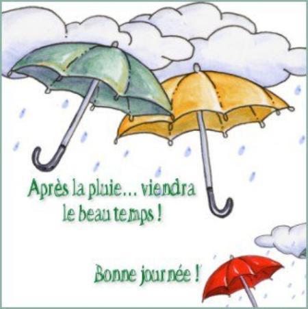 BONNE JOURNÉE A VOUS TOUTES ET TOUS - LUCY LAWLESS - XENA LA PRINCESSE  GUERRIERE...