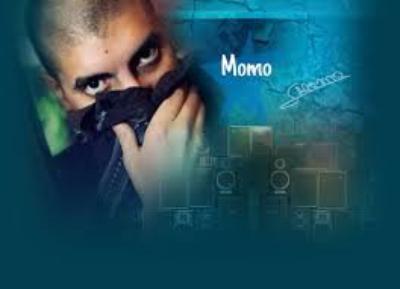 MOMO MORT : L'HOMMAGE ET LES LARMES DE DIFOOL SUR SKYROCK