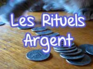 """Résultat de recherche d'images pour """"Rituel Vaudou d'Argent"""""""