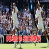 »›SourceFederer ● Blog Sur Le Tennisman  ; Roger Federer ◊. » (αrt o1).