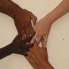 anti raciste