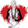 G-Dragon - Heartbreaker (2009)