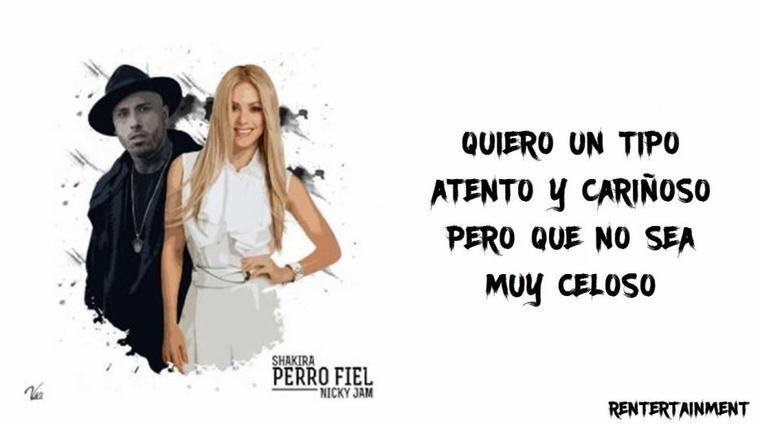 """""""Perro Fiel"""" : Le vidéoclip est en pré-production (le 16/07/2017)"""