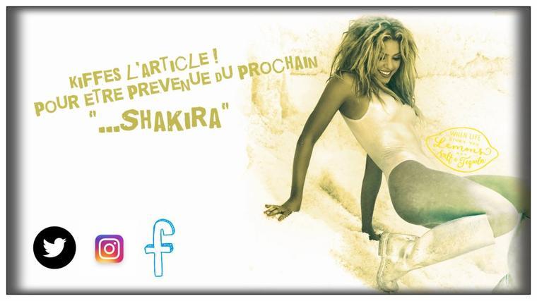 """Campagne publicitaire pour la marque """"Activia"""" (2014)"""