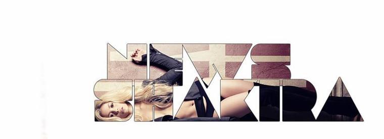 """Nouvelles photos de Shakira lors de l'enregistrement du nouveau vidéo-clip """"Perro Fiel"""" (le 30/07/2017)"""