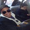 10.12 -   Sabrina et John dans une voiture.