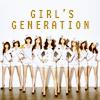 Girls Generation (SNSD) - Tell Me Your Wish (Genie)