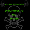 Hacked By ULTraHack_<3 & ShoooTer