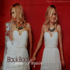 FascinationEternity { Chapitre 3 - Black Book } # 13/01/10