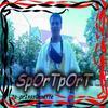 »-(¯`¯)-»  SpOrpOrT