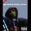 MOI RAPEUR <<MC-ACH>> FREE STYLE DE CASA