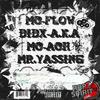 MC-ACH_MC-FLOW_DIDIX-Officel_MR.yassin
