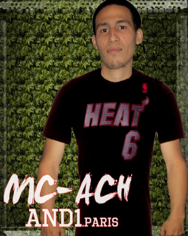 MC-ACH_f_AND1