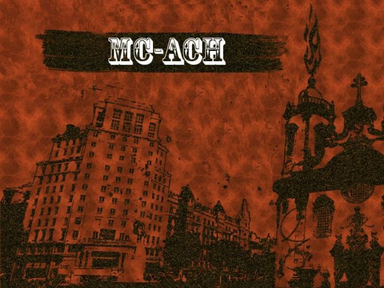 mc-ach_prod_&_Neaveau Image