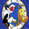 :):):)Titi et Grominet:):):)