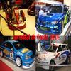 mondial de l'auto 2006